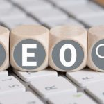Which Is More Effective, Hiring An SEO Company Or Do SEO Los Angeles On Your Own