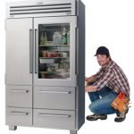 Best Commercial Refrigeration Service Inc In Rocklin California