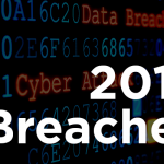 What Is HHS Data Breach?