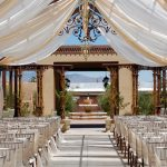 Choosing the Best Wedding Venues in Orange County