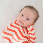 Most Important Thing You Need to Know About Bamboo Swaddle Baby