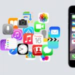 A Detailed Guide to start with iOS App Development