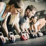Picking the Best Crossfit Pittsburgh Box