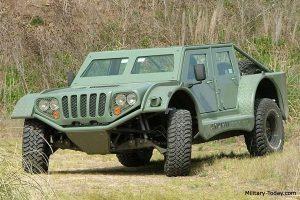 armored vehicle australia