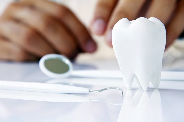 3 Simple Ways to Market Your Dental Practice