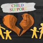 Common Child Support Challenges Parents Face