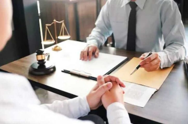 Importance of Legal Translation For The People Of UAE