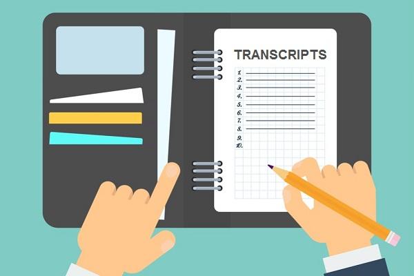Why Researcher Should Make Use Of Transcript Services? - Legal Translation Company Dubai